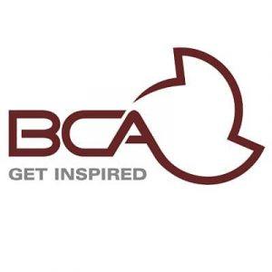 bca-hungary