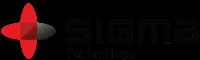 Sigma Technology