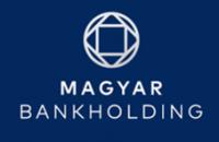 Magyar Bankholding