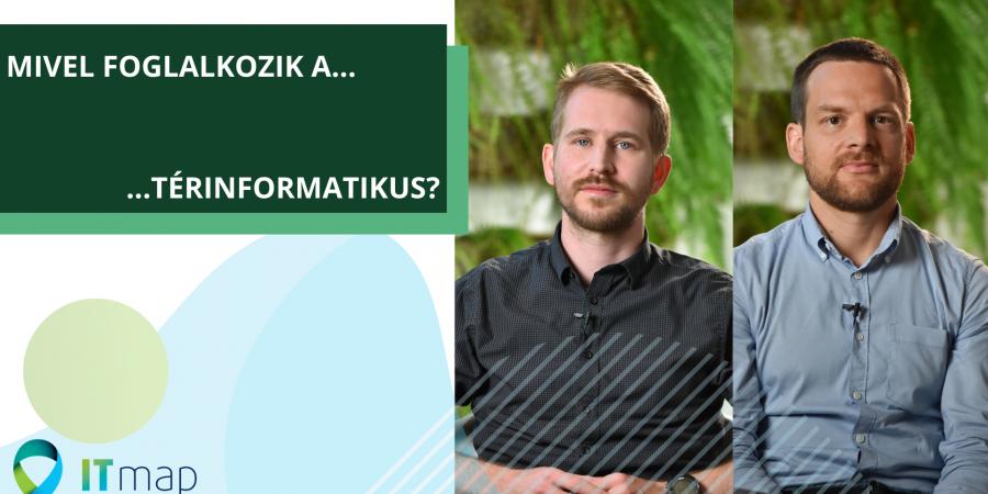 Térinformatikus_cover2