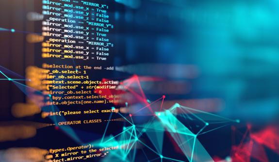A szoftverfejlesztés csúcsa – Ismerd meg a szoftver architekt munkakört!