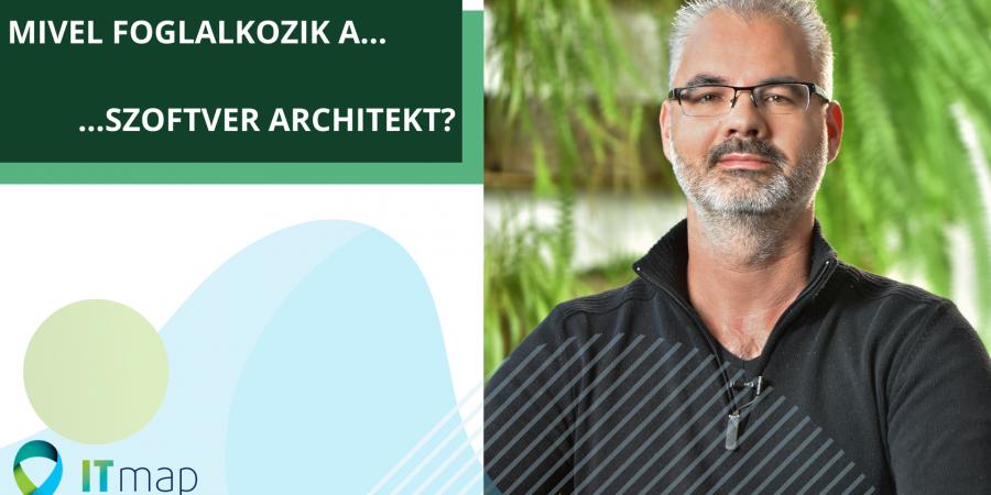 SW_architekt