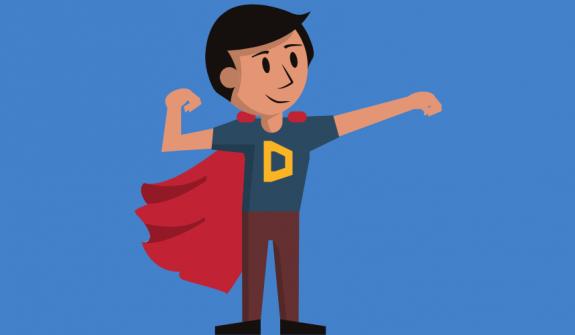 Lehet hősnek lenni az IT-ban? (1.rész) – Valódi ügyfélsztorik tanulságai