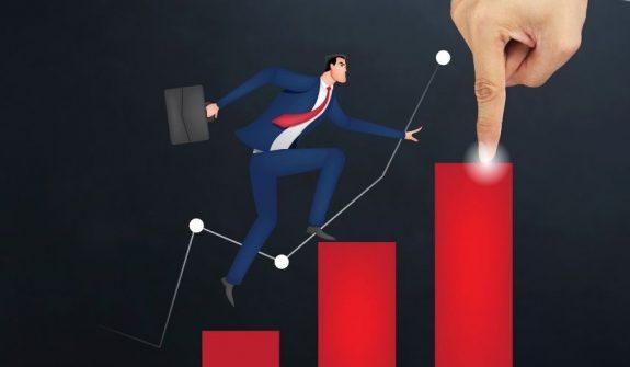 Mely IT munkakörökben nőtt a fizetés a leginkább az elmúlt öt évben?